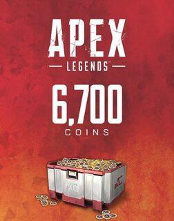 apex-legends-6700-apex-coins_233