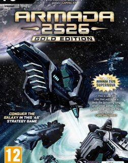 armada-2526-gold-edition_233