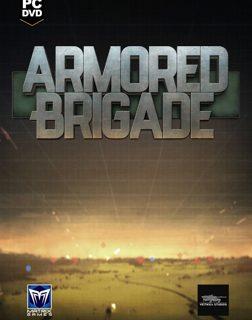 armored-brigade_9433_29558537.1583337856_233