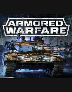 armored-warfare-bmpt-generals-pack_10933_18091a7e.1592918580_233