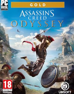 assassins-creed-odyssey-gold-edition_10477_2917ccfe.1587989045_233