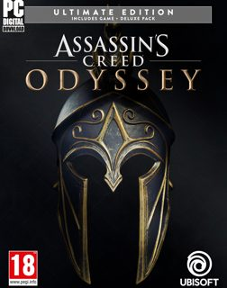 assassins-creed-odyssey-ultimate-edition_10403_becd4c18.1587646714_233
