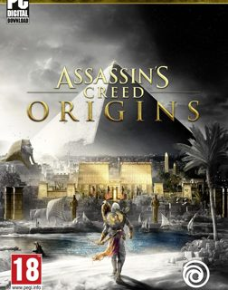 assassins-creed-origins-gold-edition_10475_b800ba57.1587987452_233