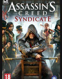 assassins-creed-syndicate_10309_e737e43b.1587383316_233
