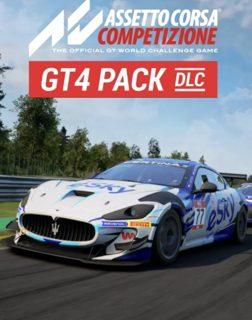 assetto-corsa-competizione-gt4-pack_11362_c95365c1.1600783376_233