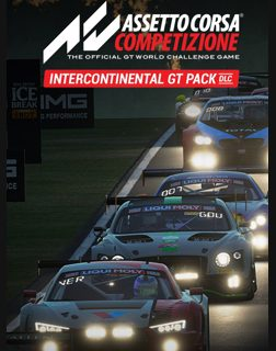 assetto-corsa-competizione-intercontinental-gt-pack_11273_dfd80ee5.1599643863_233