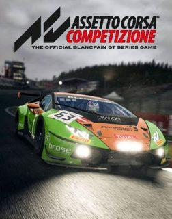 assetto-corsa-competizione_233