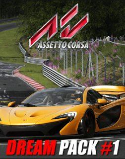 assetto-corsa-dream-pack-1_233