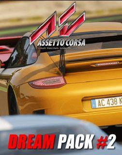 assetto-corsa-dream-pack-2_233