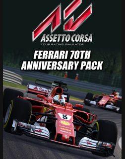 assetto-corsa-ferrari-70th-anniversary-pack_5688_e38bcda11588764021_233octet-st