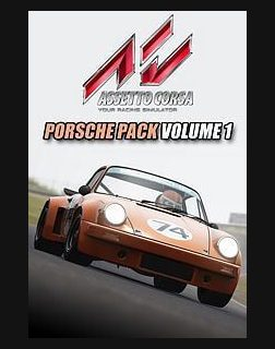 assetto-corsa-porsche-pack-i_233