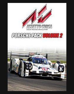 assetto-corsa-porsche-pack-ii_233