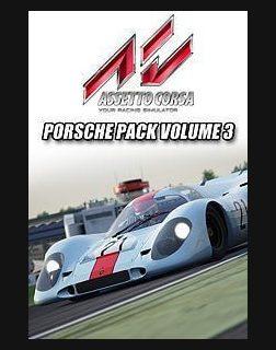 assetto-corsa-porsche-pack-iii_233