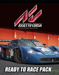 assetto-corsa-ready-to-race-pack_233