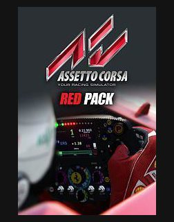 assetto-corsa-red-pack_233