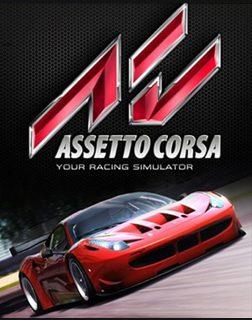 assetto-corsa-tripl3-pack_5714_c8734ff1.1593086180_233