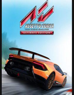assetto-corsa-ultimate-edition_233