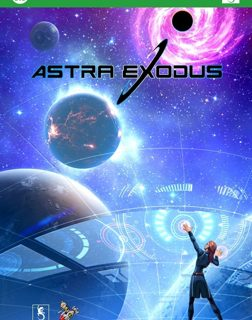astra-exodus_9432_9101f34f.1583337647_233