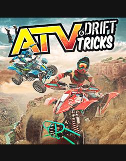 atv-drift-tricks_233