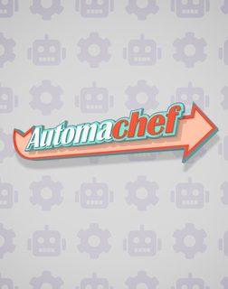 automachef_6623_6a4d6cdf.1607354205_233