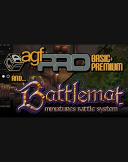 axis-game-factorys-agfpro-premium-battlemat-multiplayer_233