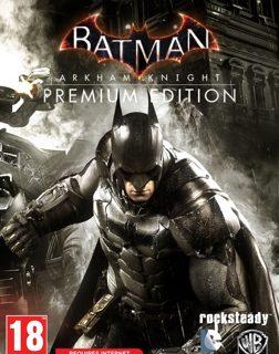 batman-arkham-knight-premium-edition_10827_3428401c.1590421779_233