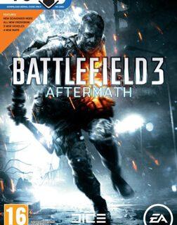 battlefield-3-aftermath_233