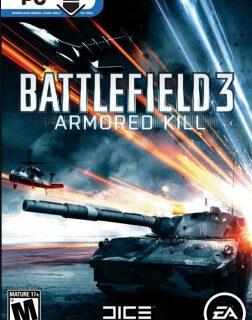 battlefield-3-armored-kill_233