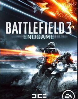 battlefield-3-end-game_233