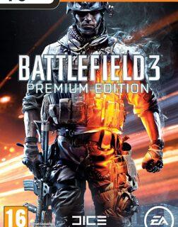 battlefield-3-premium-edition_233