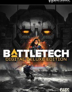battletech-digital-deluxe-edition_4607_385b54aa.1584963631_233
