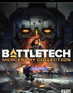 battletech-mercenary-collection_5200_e09a970c.1584963739_233