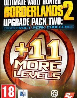 borderlands-2-ultimate-vault-hunter-upgrade-pack-2-digistruct-peak-challenge_4298_94da5637.1607443193_233