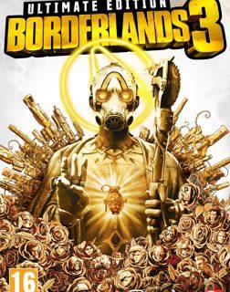 borderlands-3-ultimate-edition-epic_11832_0c6ed6f7.1604927781_233