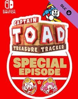 capt-toad-treasure-tracker-special-episode_8433_120b382a.1584619291_233