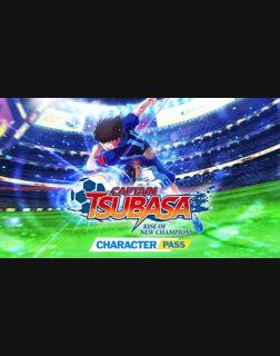 captain-tsubasa-rise-of-new-champions-character-pass_11256_def8323e.1599210233_233