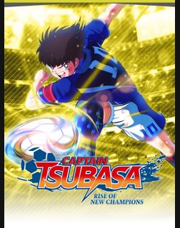 captain-tsubasa-rise-of-new-champions-deluxe-edition_11384_d5bec96d.1601364239_233