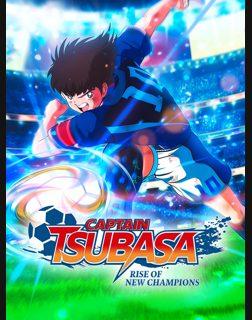 captain-tsubasa-rise-of-new-champions_11383_e1b0ffa0.1601364096_233