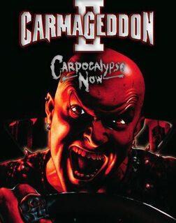 carmageddon-2-carpocalypse-now_233