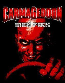 carmageddon-max-pack_233