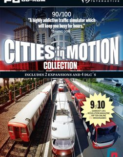cities-in-motion-collection_233