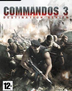 commandos-3-destination-berlin_233