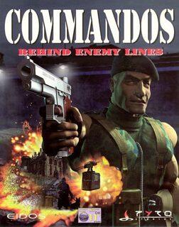 commandos-behind-enemy-lines_233
