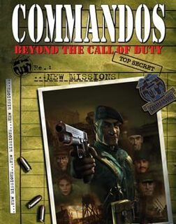 commandos-beyond-the-call-of-duty_233