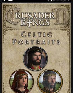 crusader-kings-ii-celtic-portraits-dlc_233