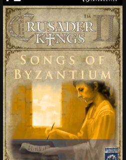 crusader-kings-ii-songs-of-byzantium-dlc_233