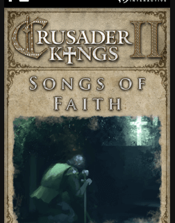crusader-kings-ii-songs-of-faith-dlc_233