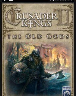 crusader-kings-ii-the-old-gods-dlc_233