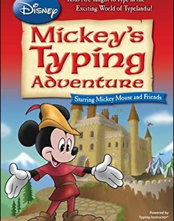 disney-mickeys-typing-adventure_6520_164d6569.1600341462_233