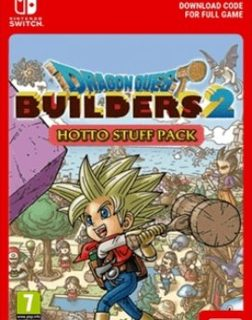 dragon-quest-builders-2-hotto-stuff-pack_8412_5e2ffbea.1588856710_233